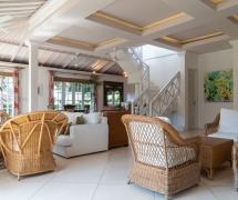 Villa 1 Lounge 01