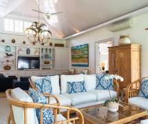 Villa 3 Lounge 02