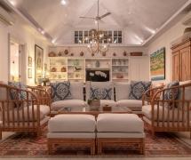 Villa 3 lounge 04