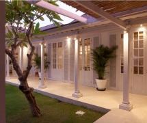 Cotton House Bali