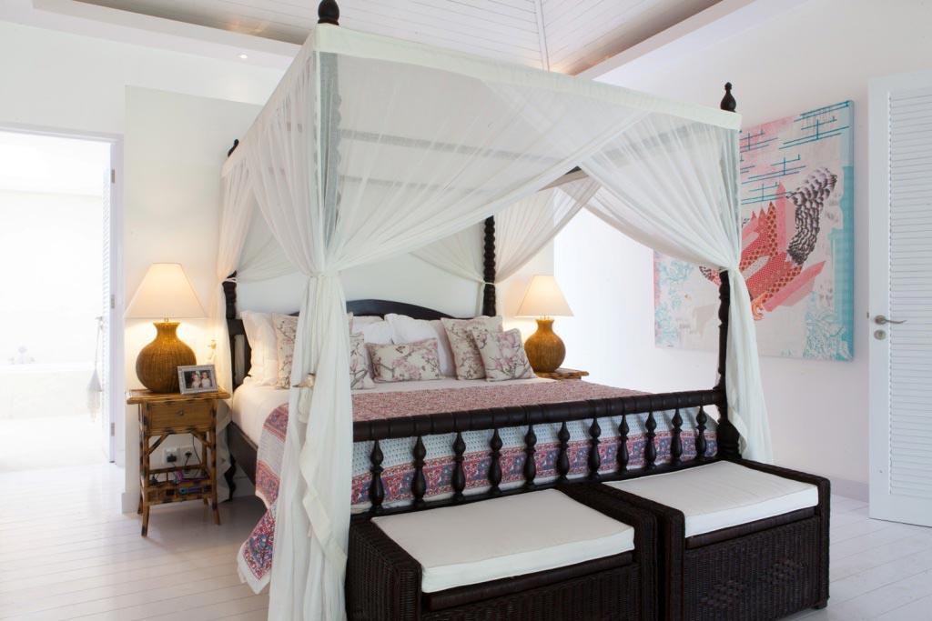 The Cotton House   Luxury Villa in Seminyak, Bali