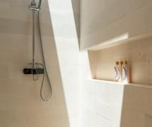 Bathroom 1.02