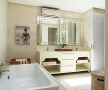 Bathroom 2.01