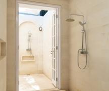Bathroom 2.02