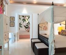 Bedroom 2.02