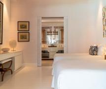 Bedroom 5.01