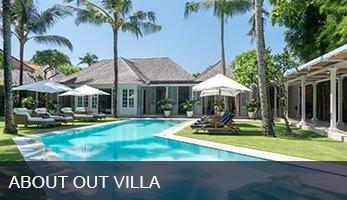 about-villa