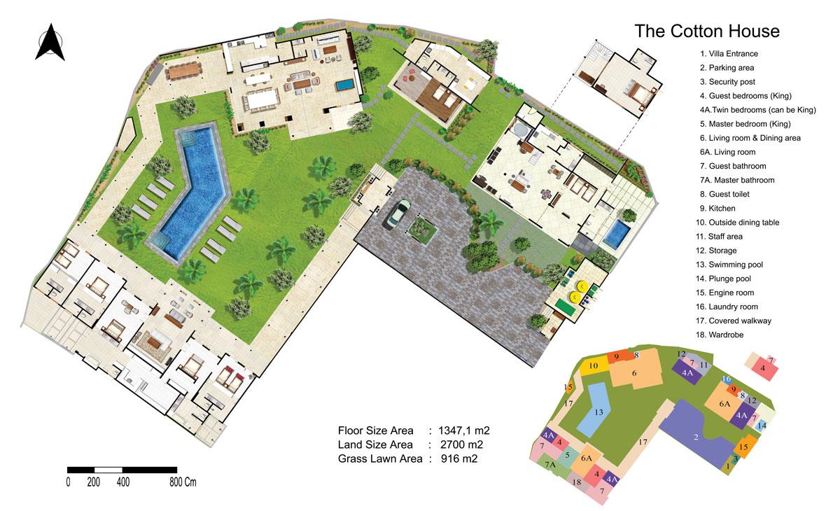 TCH-Floor-Plan-New