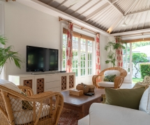 Villa 1 Lounge 02