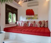 Villa 1 Lounge 03