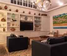 Villa 3 lounge 05