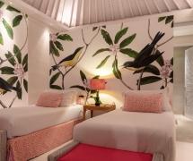 Bedroom 1.04