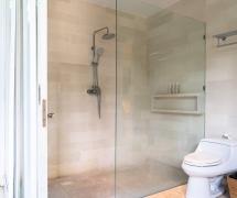 Bathroom 6.02