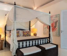 Bedroom 2.01