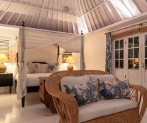 Bedroom 7.03